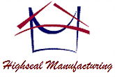 Highseal Manufacturing Company